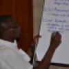 Climate Change Adaptation Mitigation Uganda Makerere University MUCCRI Research Action Lab