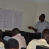 Uganda Makerere University - MUCCRI Natural Resource Short Course Image