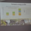 Concepts of Climate Change in Green Cities Uganda Makerere University